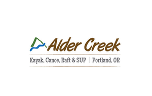 Alder Creek Kayak and Canoe