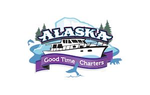 Alaska Good Time Charters