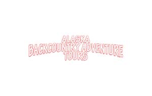 Alaska Backcountry Adventures
