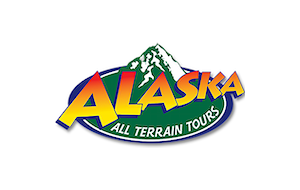 Alaska All Terrain Tours