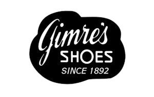 Gimre's Shoes