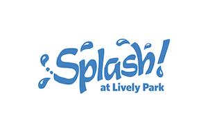 Splash! at Lively Park Swim Center