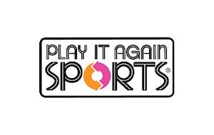 Play It Again Sports - Fairbanks