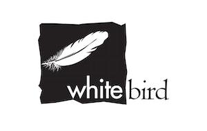 White Bird Dance