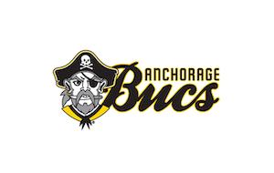 Anchorage Bucs Baseball Club