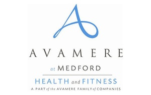 Avamere Health and Fitness Club