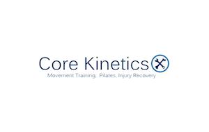 Core Kinetics Movement & Pilates