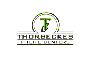 Thorbecke's FitLife Center