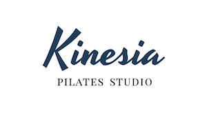 Kinesia Pilates Studio