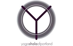 Yoga Shala of Portland
