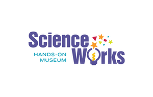 ScienceWorks Hands-on Museum