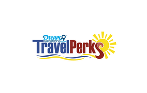 Dream Vacations – Travel Perks