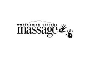 Multnomah Village Massage