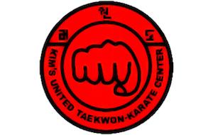 Kim's Taekwon-Do