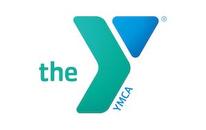 YMCA - Anchorage