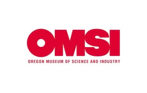 Oregon Museum of Science and Industry (OMSI)