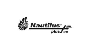 Nautilus Plus