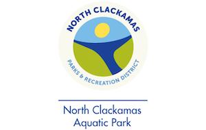 North Clackamas Aquatic Park