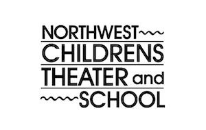 Northwest Childrens Theater and School