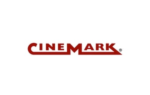 Cinemark / Century Theaters