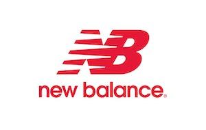 New Balance - Portland and Seattle