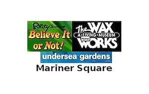 Mariner Square