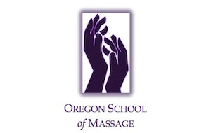 Oregon School of Massage