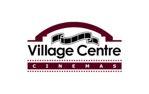 Village Centre Cinema - Lewiston