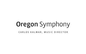 Oregon Symphony