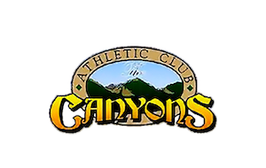 The Canyons Athletic Club
