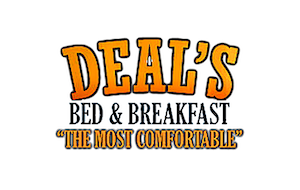 Deals Bed & Breakfast
