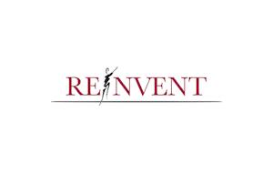 ReInvent Strength Training Center