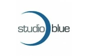 Studio Blue Pilates & Yoga