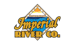 Imperial River Company