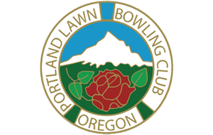Portland Lawn Bowling Club