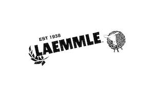 Laemmle Theatres
