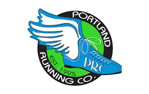 Portland Running Company