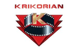 Krikorian Theatres
