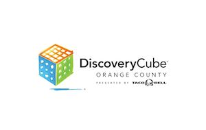 DiscoveryCube
