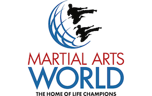 Martial Arts World of Burbank