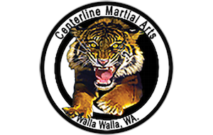 Centerline Martial Arts & Fitness