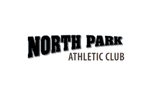 North Park Racquet and Athletic Club