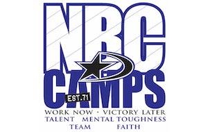NBC Camps