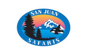 San Juan Safaris