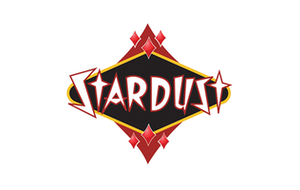 Stardust Lanes