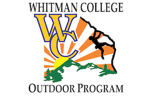 Whitman College Outdoor Program Rental Shop