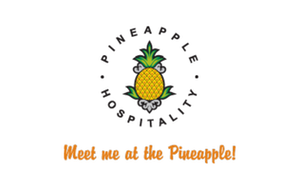 Pineapple Hospitality Hotels