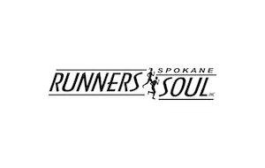 Runner's Soul - Spokane