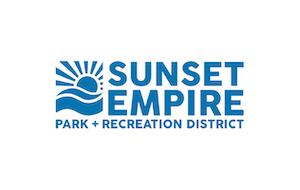 Sunset Empire Parks and Recreation