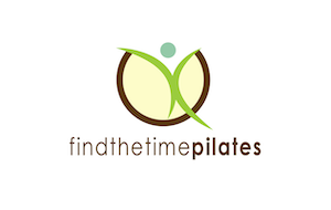 Find the Time Pilates Studio